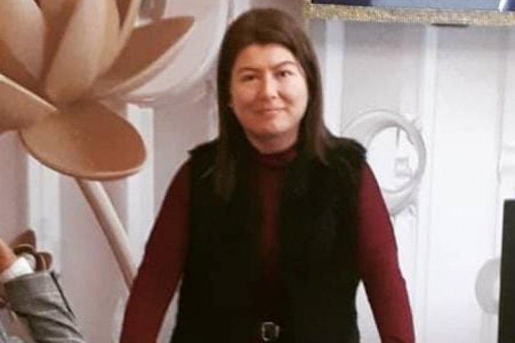 İstanbul Avcılar'da bir kadın boğazı kesilerek öldürüldü, kayıp eşinin otomobili yanmış halde bulundu
