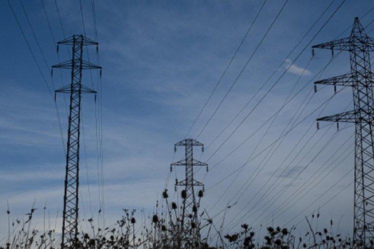 Enerji sektöründen zam açıklaması: Elektriğe yüzde 40-45 zam yapılmalı