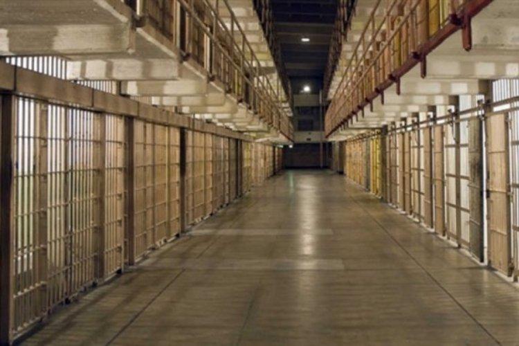 Cinsel istismar hükümlüsü cezaevinde intihar etti