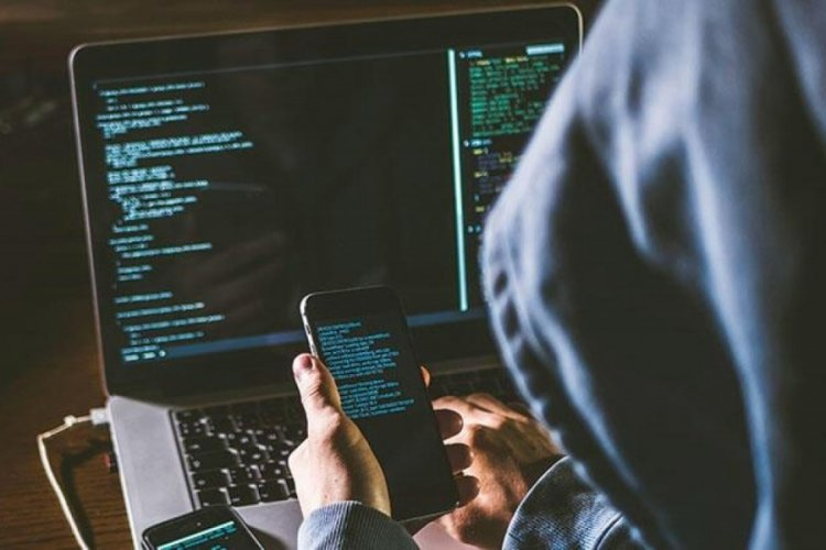 Siber saldırılara karşı 7 önlem