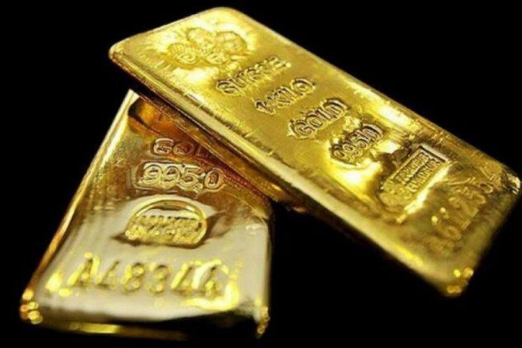 10 yıl daha altın çıkaracaklar!