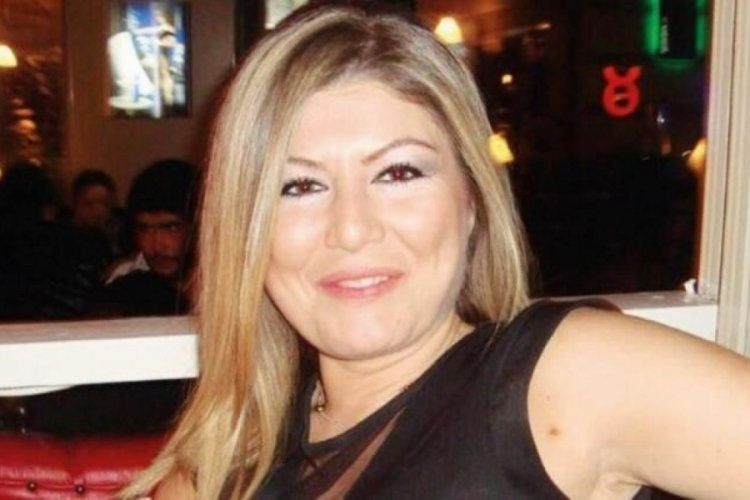 İstanbul'da esrarengiz cinayet! Evli çifte kabusu yaşattılar