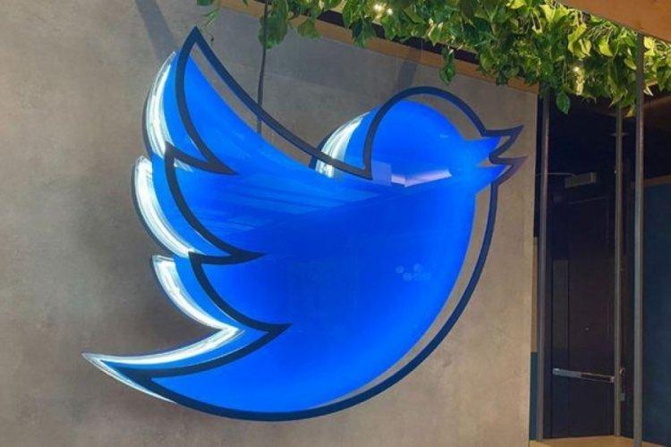 Twitter, takipçi çıkarma özelliğini kullanıcılara sundu