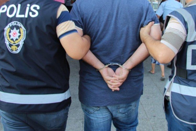 İstanbul'da FETÖ'ye yönelik operasyon: 26 şüpheli şahıs yakalandı