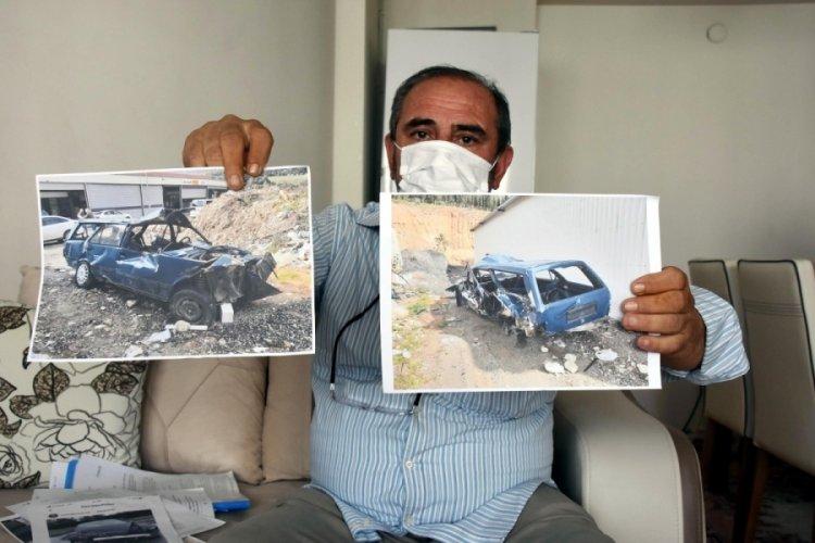 İzmir'de ölümlü trafik kazasındaki 1 milyonluk kefalet 100 bin TL'ye indirildi
