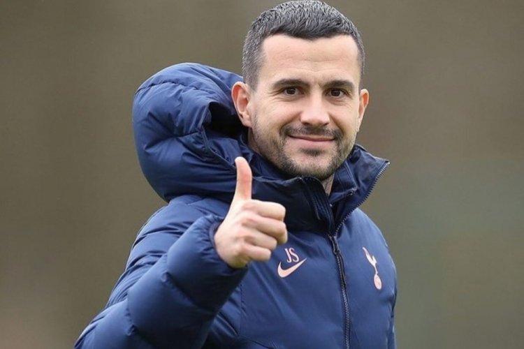 Jose Mourinho'dan yardımcısı Sacramento'ya Fransaekipleri talip