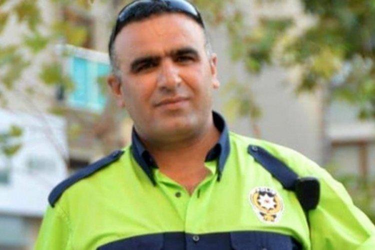 İzmir'de Fethi Sekin'in şehit olduğu saldırının sanığı yakalandı