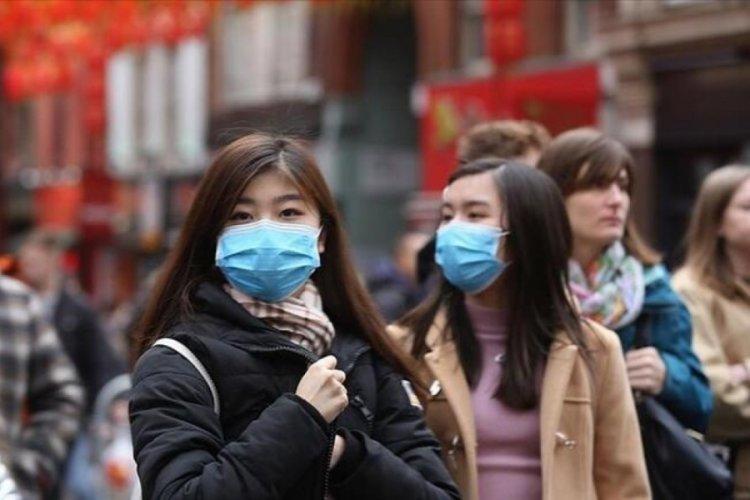 Çin'den DSÖ'ye yanıt: Girişlerine izin verilmedi!