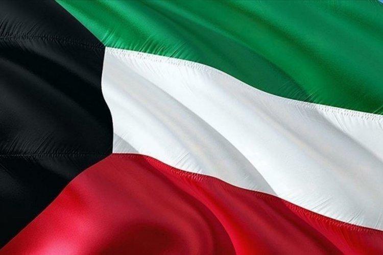 Kuveyt'te kadınlar orduda görev alabilecek