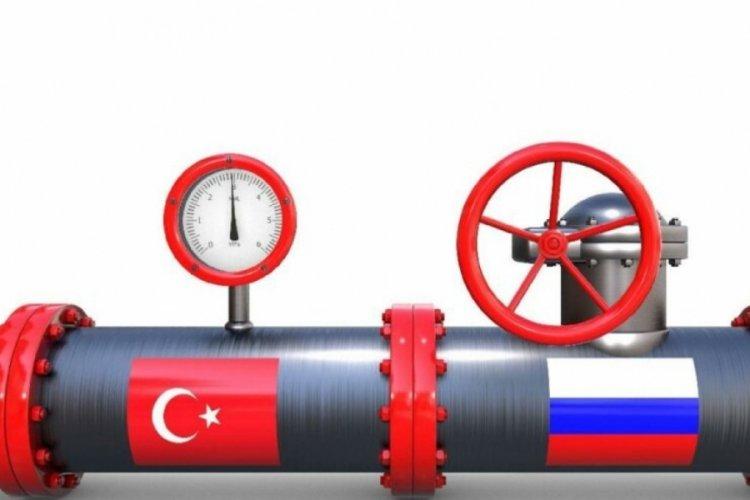 Reuters'tan doğalgaz analizi: Türkiye'nin faturası kabaracak