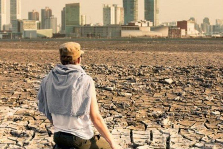 Dünya nüfusunun yüzde 85'i iklim değişikliğinden etkilendi