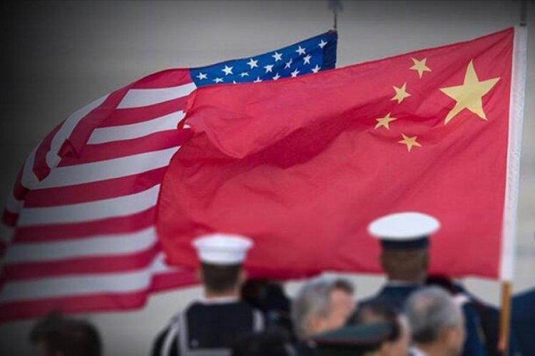 Eski Pentagon yetkilisi itiraf etti: ABD kaybetti
