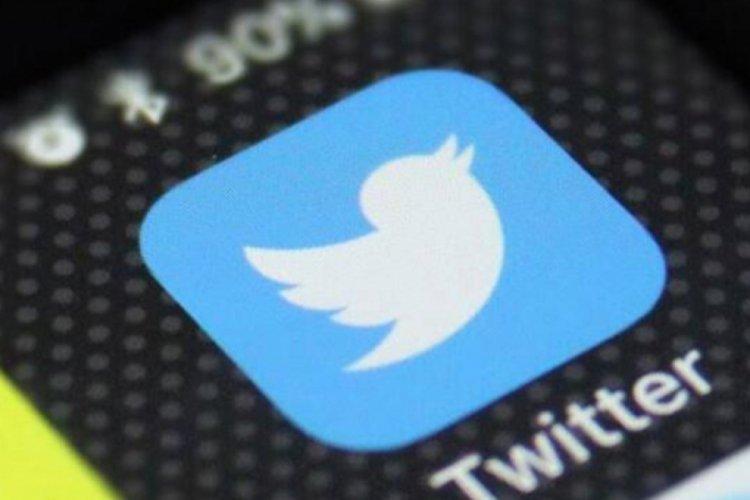 Twitter'da yine erişim sorunu!
