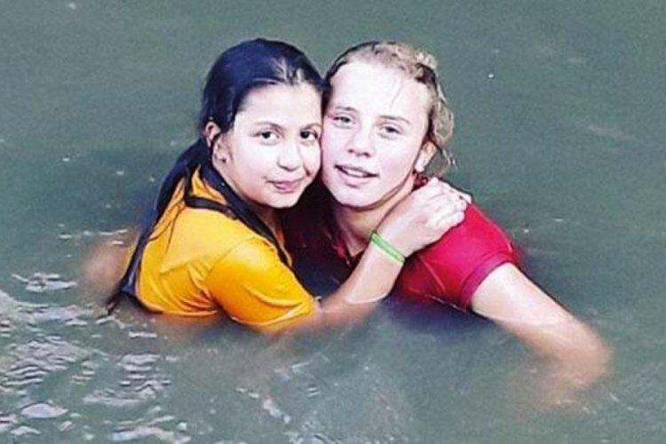 5 çocuğun can verdiği kazanın ardından: Başka Melisaların canı yanmasın