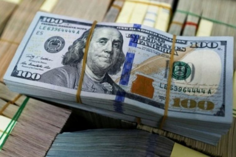 Serbest piyasada dolar ve euro ne kadar oldu? (Serbest piyasada döviz fiyatları)