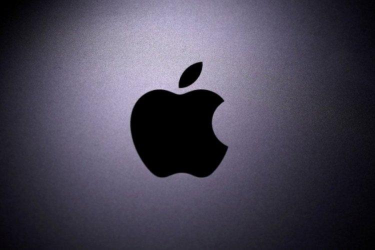'Apple, çip sıkıntısı nedeniyle iPhone 13 üretim hedefine ulaşamayabilir'