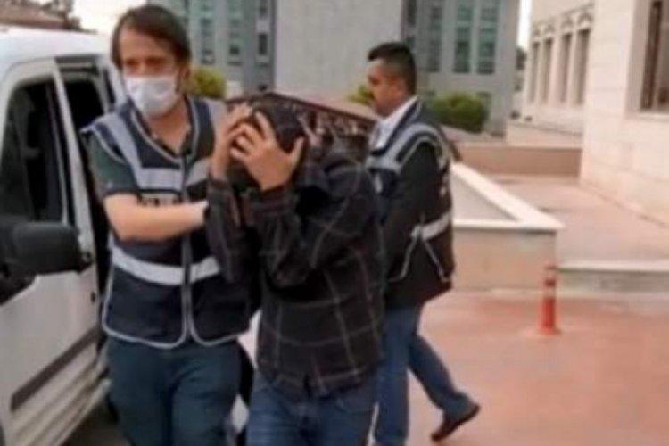 Siirt'te, sahte polisler yakalandı