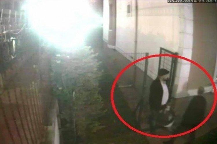 Kocaeli'de 3. kattan şüpheli şekilde düşen genç kızın tutuklu babasından yeni iddia