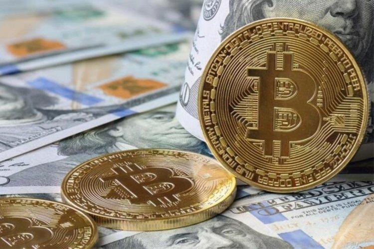 Binance yuan işlemlerini kapatacağını duyurdu, Bitcoin düşüşte!