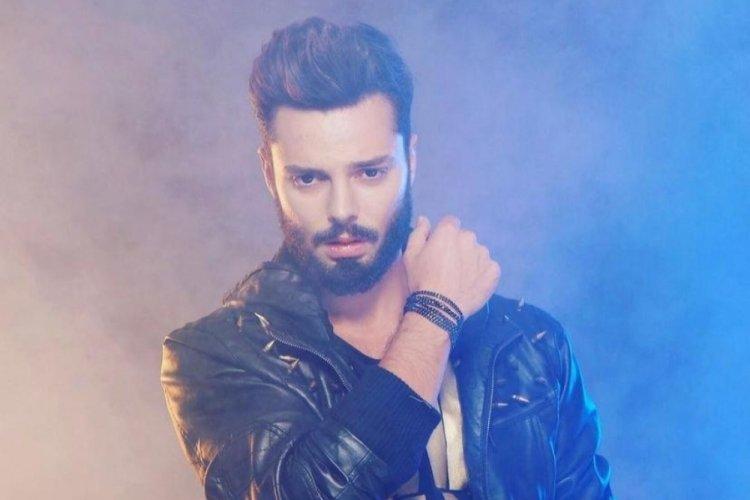 Şarkıcı Bulut Duman hakkındaki cinsel istismar davasında zorla getirme kararı