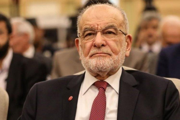 Temel Karamollaoğlu: Kılıçdaroğlu'na geçmişte yapılan saldırı, hafife alınabilir bir saldırı değildi