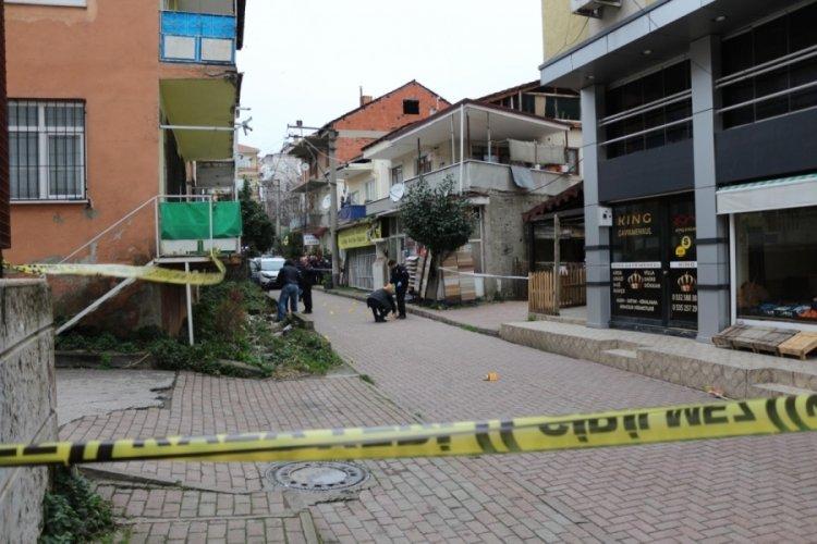 1 kişinin öldüğü, 4 kişinin yaralandığı çatışmada beraat kararı