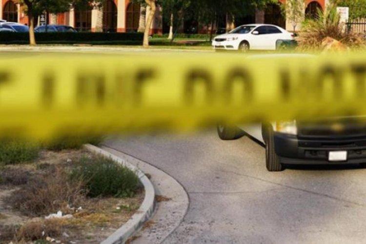 İlişki sonrası parasını vermediği hayat kadınını otomobiliyle ezerek öldürdü