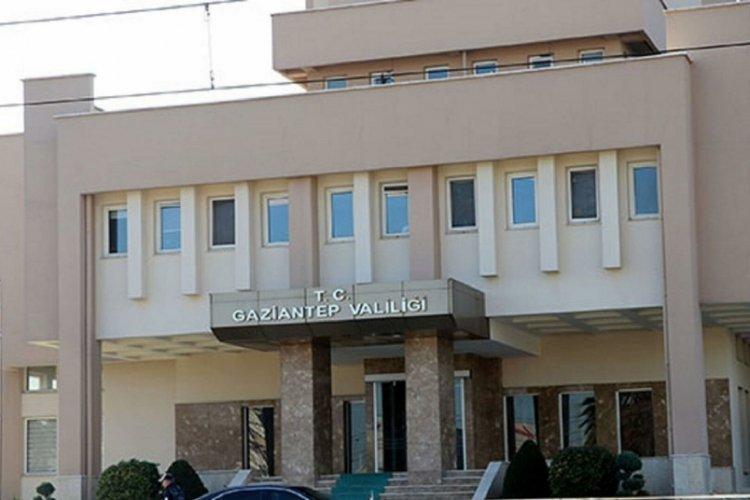 Gaziantep'te derste şiddet uygulayan öğretmen açığa alındı