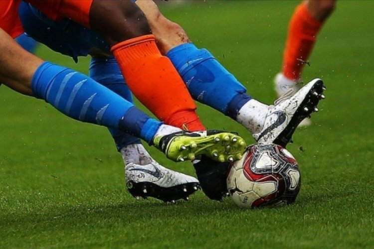 Süper Lig'de 9. hafta mücadelesi yarın başlıyor