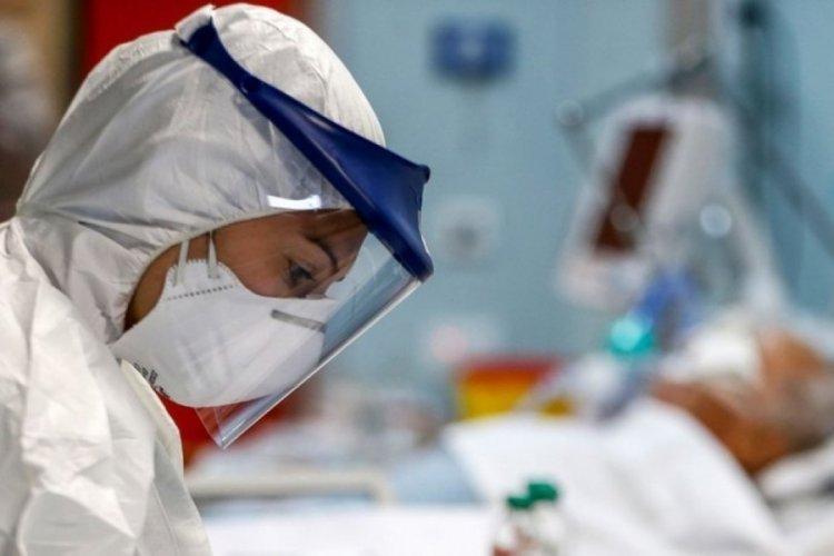 Latin Amerika ülkelerinde Kovid-19 salgınıyla ilgili son durum