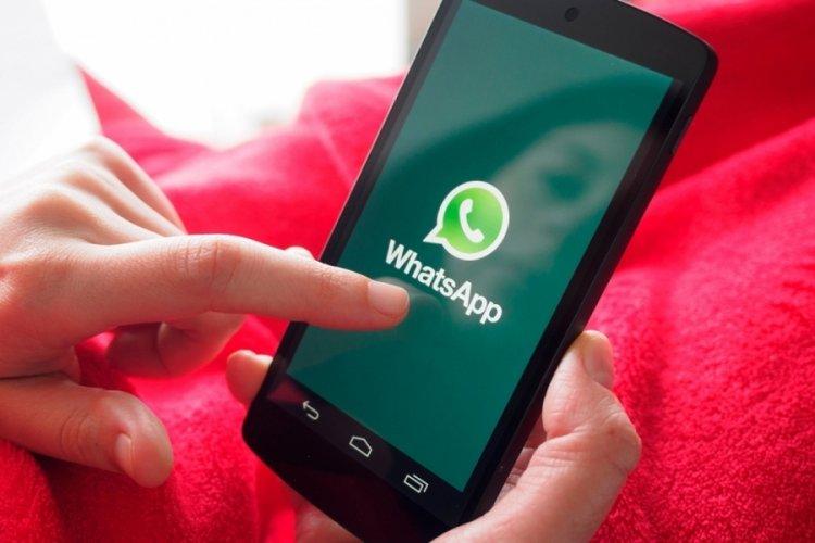 WhatsApp'ta bunları yaparsanız hesabınız ceza olarak silinir!