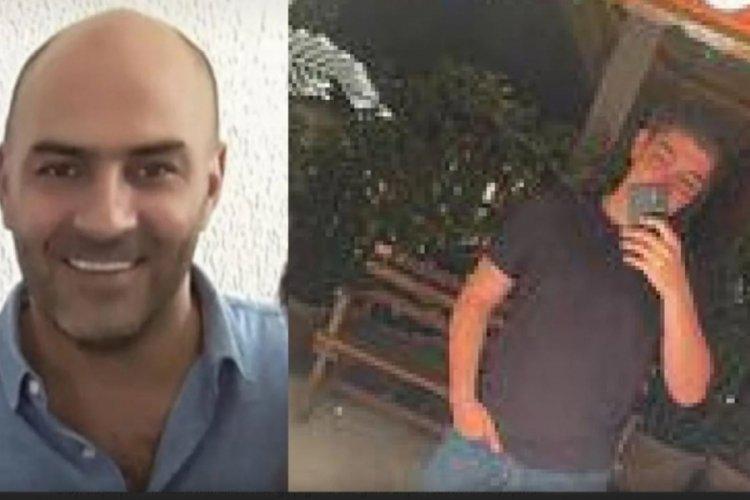 İstanbul'da üniversiteli genç annesine şiddet uygulayan babasını öldürdü