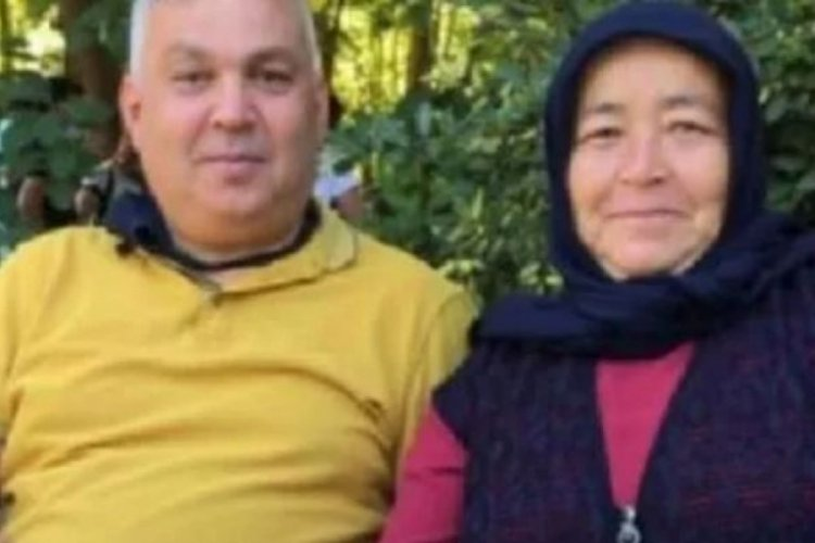 Zonguldak'ta bir kişi mantardan zehirlenip yaşamını yitirdi
