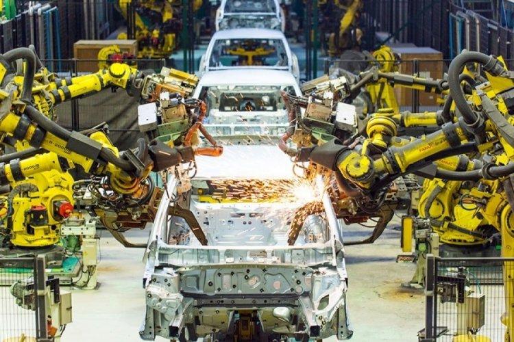 Renault Bursa'daki fabrikasında bir hafta üretim yapıp bir hafta yapmayacak