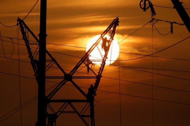 Yunanistan ile Mısır, elektrik temini için anlaştı