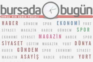 Bursa'da lokantadan gıda ve eşya hırsızlığı