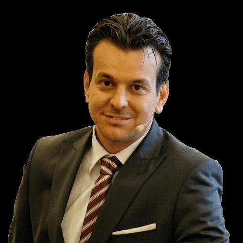 Murat Sağman