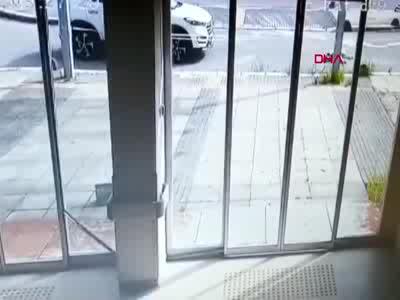 Aracıyla üzerinden geçmişti! Doktorun savunması pes dedirtti