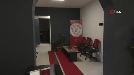 Bursa Gürsu Belediyesi işsizlikle mücadele ediyor