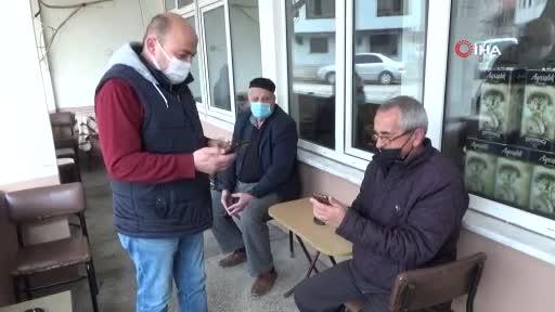 Bursa'da HES kodsuz girişler yasak