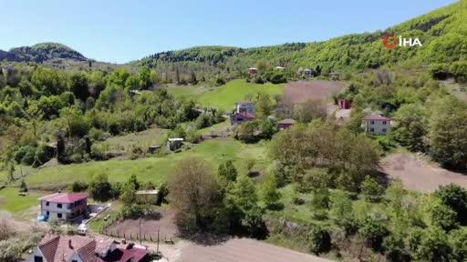 Köyde korona kabusu: Cuma namazına gitti, cemaatten 6 kişi öldü