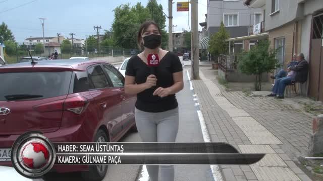 Bursa'da kiralık araç piyasasında son durum ne? (ÖZEL HABER)