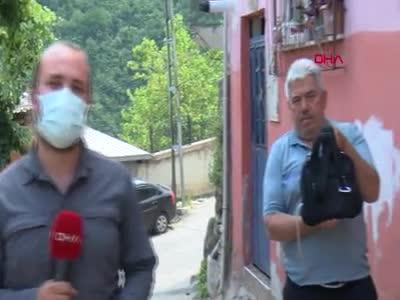 Bursa'da kalplerini çantalarında taşıyorlar