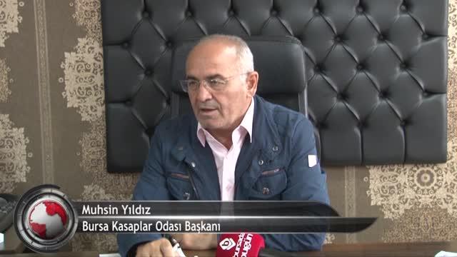 Bursa'da Kurban Bayramı öncesi et fiyatlarında son durum ne? (ÖZEL HABER)