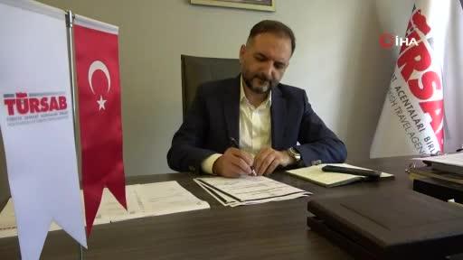 Bursa'ya Arap turist akını olacak! 5 Temmuz'dan sonra...