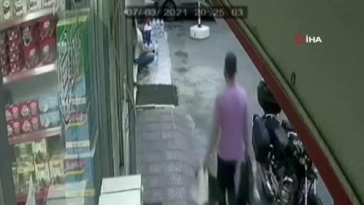 Bursa'da kripto para cinayeti -2