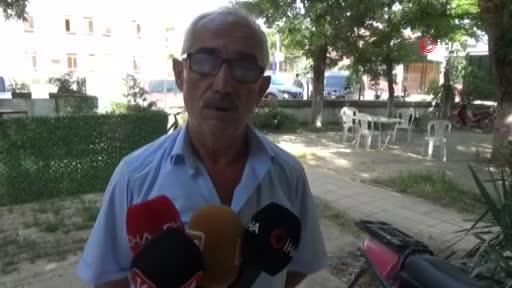 Bursa'da tarihi köye yatırım