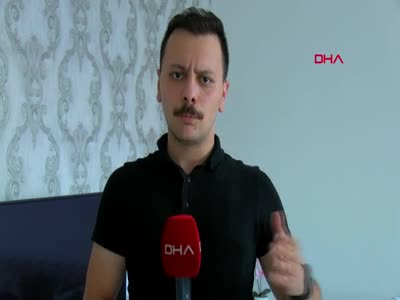 Tümgeneral Saldık Bursa'daki o geceyi anlattı: Darbeciyi sargılı ayağımla kovaladım