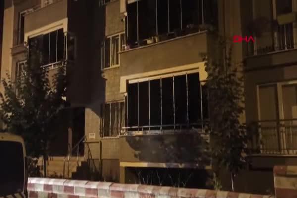 Bursa'da 2 gündür haber alınamayan yaşlı adam uyurken bulundu