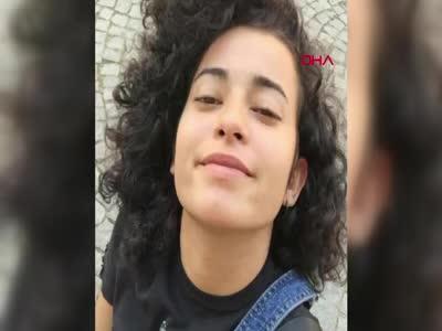 Antalya'da kaybolan Azra'dan akılalmaz haber! Tecavüze uğrayıp vahşice öldürülmüş
